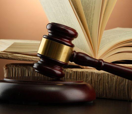 abogados bahia blanca