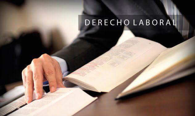 Abogados derecho laboral bahia blanca
