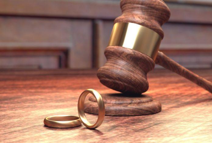 Abogados de Divorcios Bahia Blanca