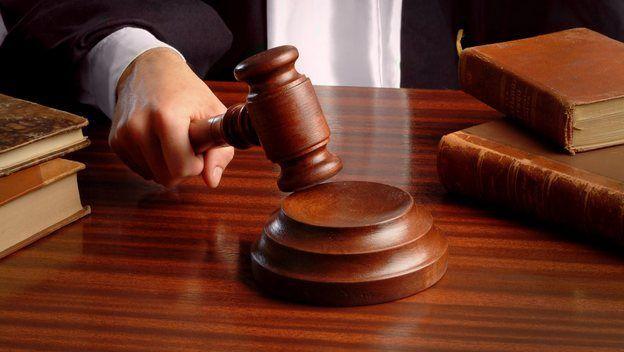 Abogados Bhai Blanca Habeas corpus